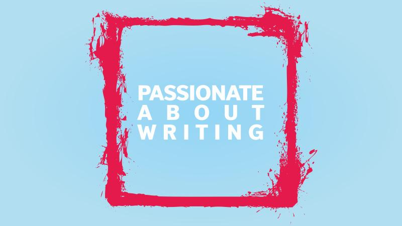 International Creative Writing Summer School 2018